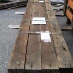 reclaimed-lumber-02
