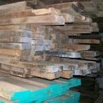 reclaimed-lumber-03
