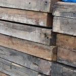 reclaimed-lumber-10