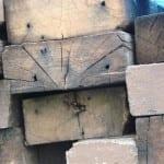 reclaimed-lumber-11